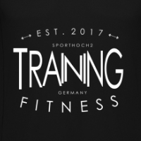 TRAINING - Fitness pur!