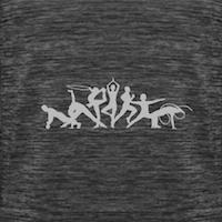 SPORTS - Akrobatic Sports