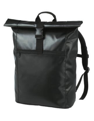 Backpack Kurier SPLASH - wasserdichter Rucksack