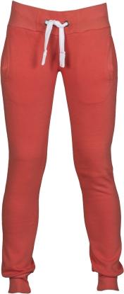 ORIGINALS Sweathose - für Jugendliche + Frauen in tollen Farben