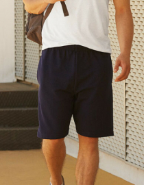 Kinder - Sweat Shorts Light