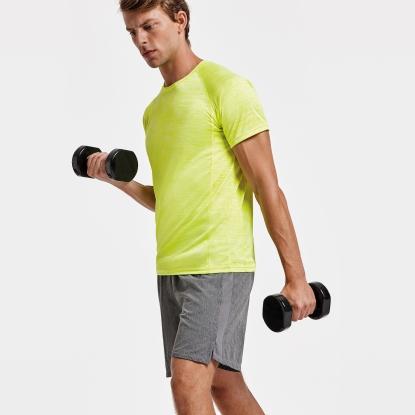 KINDER - Sport Shorts CELTIC