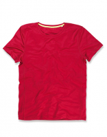 MÄNNER - Active Sports-T-Shirt Power - Top Funktion