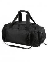 Travel- / Sport-bag Modern