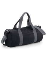 Sporttasche Barrel Bag - medium