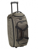 Sport-/ Reisetasche Trolley Mission