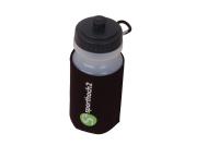 Wasserflasche