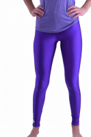Sport leggings - individuell mit Auswahl über 40 Farben