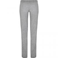Yoga Hose für Damen aus Baumwolle- gerades Bein