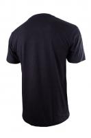 Männer - T-Shirt feel good sports - in 4 coolen Farben