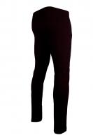 Yoga Hose für Männer aus Baumwolle