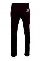 MÄNNER - Yogahose Standard - gerades Bein