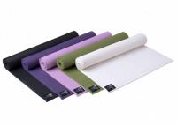 Yoga / Pilates Matte S2 Standard