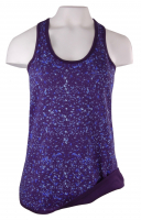 2in1 Wende - Sports TOP BUBBLES - Reversible