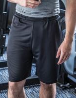 MÄNNER - Fitness Short