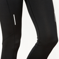 MÄNNER- Runninghose / Lauf-Leggings RUN
