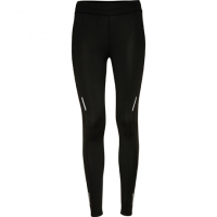 Damen Running Leggings - Laufhose RUN