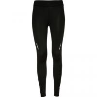 Damen Running Leggings - Laufhose RUN