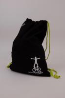 Gym bag - Special Cycling 1