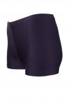 Kurze Turnhose - Hotpants - in über 40 Farben wählbar - Made in Germany