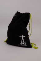 Gym bag - Special Cycling 1