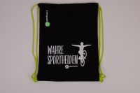 Gym bag - Special Cycling Sporthelden