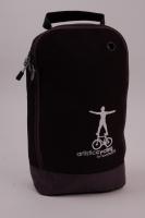 Tasche für Schuhe / Accessoires - Cycling 1