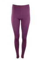 1/1 Essentials Tights Lycra matt