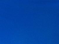 Essentials Sport Leggings Lycra matt - Made in Germany