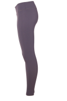 1/1 Premium Tights uni Lycra matt