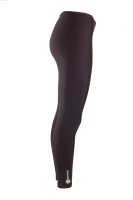 SPECIAL EDITION CYCLING - 1/1 Essentials Tights Lycra glanz - in über 40 Farben wählbar