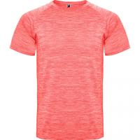 AUSTIN Funktions Shirt - 3 Farben - Herren+Kinder