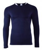 Männer THERMO Trainings-Shirt PRIME - Top Funktion zum Top Preis