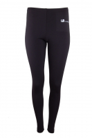 THERMO Sport-Leggings PROFI - Made in Germany