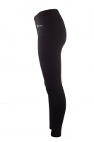 THERMO Damenhose Sport-Leggings PROFI
