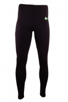 THERMO Herrenhose Sport-Leggings PETE
