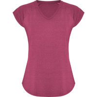 AVUS Funktions T-Shirt Damen NEU in 5 Farben!