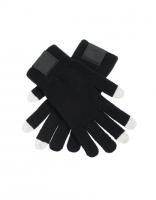 Touch Screen Handschuhe / Sporthandschuhe