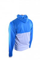 MÄNNER - Cool Retro Sports Jacke ZOODIE - Fitness/Training