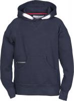 ORIGINALS Hoody-Sweatshirt CYCLING SISTERS - für KIDS + Jugendliche in tollen Farben