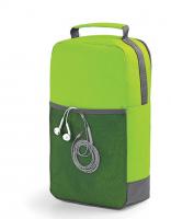 Schuh- und Accessoires-Tasche - ICWW Förderprodukt