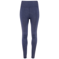 INDIGO DENIM Seamless Sportleggings - PREMIUM Tight