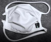 2er PACK / Mund-und Nasen-Maske -KIDS - Modell HI STANDARD - Sonderproduktion