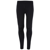 Männer SPORT TIGHT Sportleggings - Zip Tight