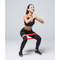 SET Fitnessbänder - Training/Sport