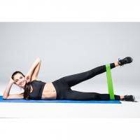 SET Fitnessbänder - Training/Sport