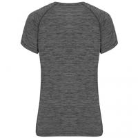 AUSTIN LADY Funktions Shirt - 2 Farben - Frauen Fit