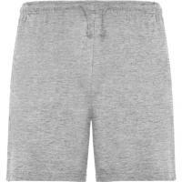 Kinder - Sweat Shorts Light