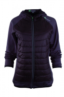 Funktions-Sportjacke ZERO GRAVITY - Damen / Teenager