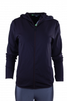 Hoody Thermojacke Sporty - Made in Germany